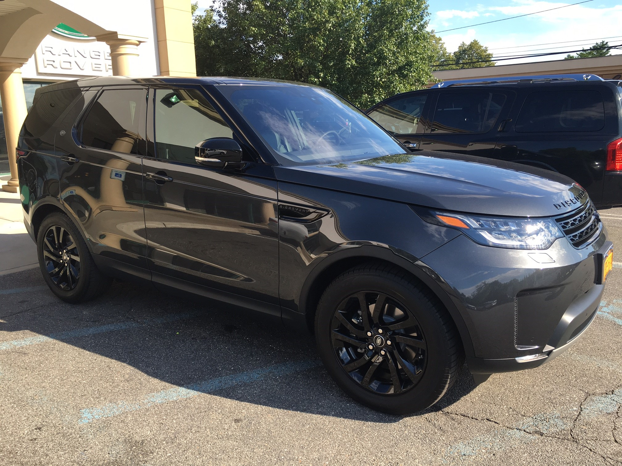 2017 Discovery.jpg