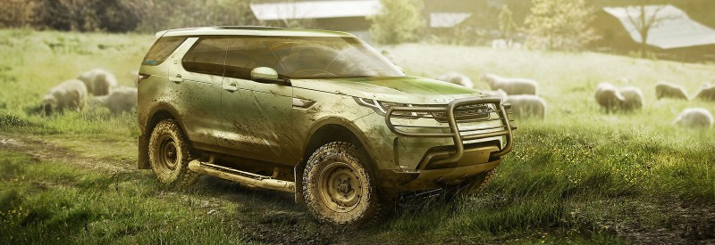 carwow-2017-land-rover-discovery-rural-render-body-image.jpg
